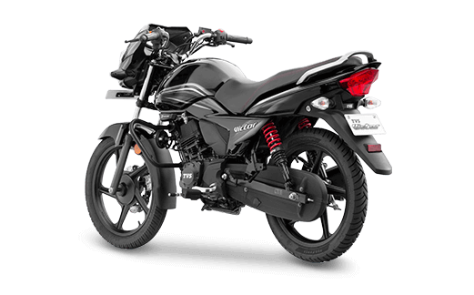 Tvs Victor Features Specifications Colour Gallery Review Price